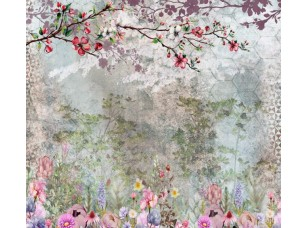 Обои Arbre Вишневые цветы 18540
