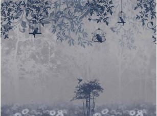 Обои Arbre Райские птицы 2 18545