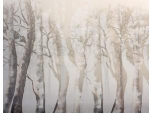 Обои Arbre Благородные деревья 18557