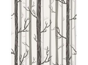 Обои Arbre Деревья графика 9534