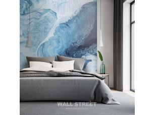 Обои Wall Street Beryozi I Vodopady 10