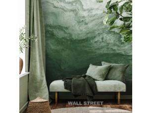 Обои Wall Street Beryozi I Vodopady 12