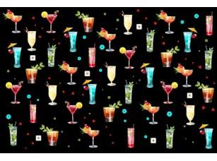 Обои Dolce Cocktails 17849