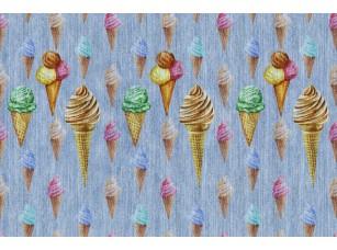 Обои Dolce Ice cream #2 17901