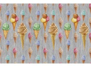 Обои Dolce Ice cream #3 17903