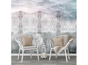 Обои Euphoria Небо утром 18690