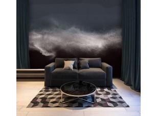Обои Euphoria Песчаная буря 2 18711