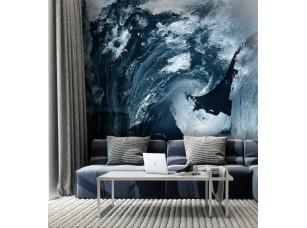 Обои Euphoria Морская волна 18716
