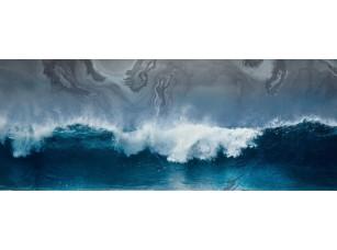 Обои Euphoria Морская волна 18887