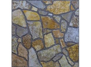Обои Faktura Каменное панно 17637