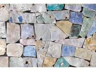 Обои Faktura Камни 17660