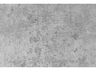 Обои Faktura Бетонная стена 17662