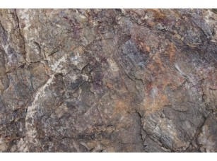 Обои Faktura Грубая текстура 2 18276