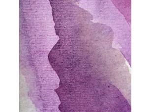 Обои Faktura Акварельная бумага 2 18280