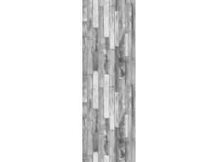 Обои Faktura Деревянная кладка 3 18793