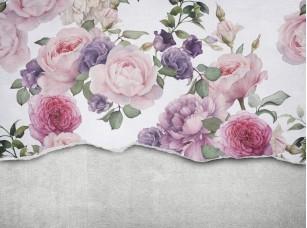 Обои Floreale Wallpaper 17310