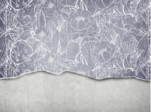 Обои Floreale Wallpaper 3 17313