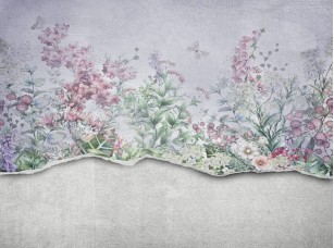 Обои Floreale Wallpaper 2 17316