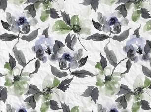 Обои Floreale Paper motif 2 17321