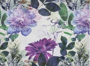 Обои Floreale Nature 17323