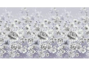 Обои Floreale Floral dreams #2 18635