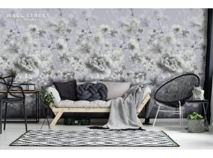 Обои Floreale Floral dreams #2 интерьер 18636