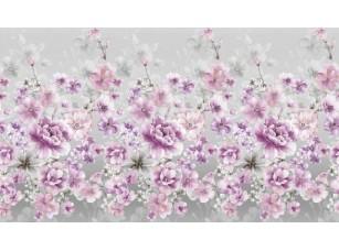 Обои Floreale Floral dreams #3 18637