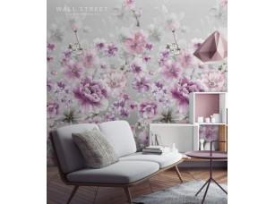 Обои Floreale Floral dreams #3 интерьер 18638