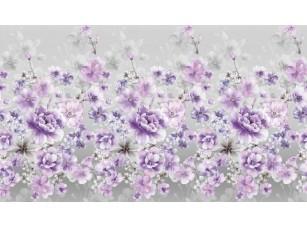 Обои Floreale Floral dreams 18639