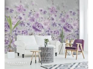 Обои Floreale Floral dreams интерьер 18640
