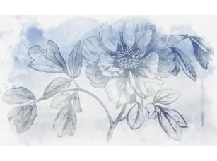 Обои Floreale Peony Moutan #2 18649
