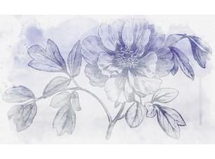 Обои Floreale Peony Moutan #3 18650