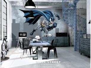 Обои podLOFT Бэтмен 19618