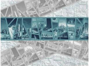 Обои Urban Night #2 18439