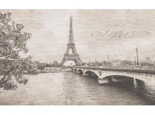Обои Urban Paris фактура дерева 18457