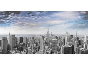Обои Urban New sky 18465