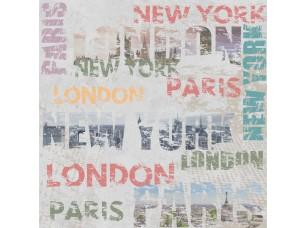 Обои Urban L_NY_P 18467