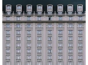 Обои Urban Фасад 18481