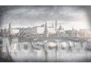 Обои Urban Moscow 18495