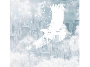 Обои Urban Sky 18532