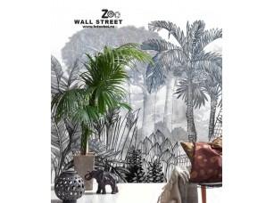 Фотопанно Zoo 20132