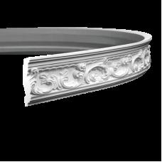 Карниз европласт 1.50.124 гибкий