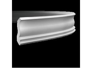 Карниз европласт 1.50.144 гибкий