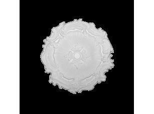 Розетка Европласт 1.56.051