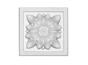 Обрамление дверного проема европласт 1.54.017