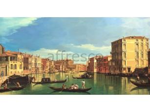Фреска Венеция, арт. 4885