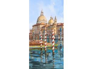 Фреска Венецианский собор, арт. 6829