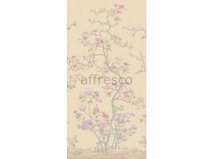 Фреска Веточка дерева, арт. 6897