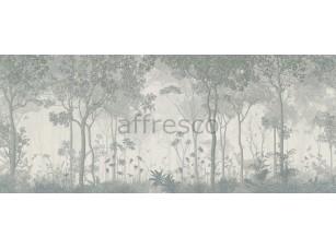 Фреска Сады и парки,  ID135752