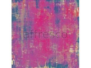 Фреска Выкрашенная потертая стена, арт. ID135636